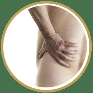 back pain relief in dallas