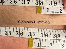 stomach slimming